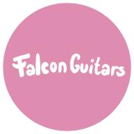 Falcon Guitars
